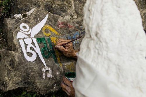 Ngôi làng nơi Đà Lai Lạt Ma từng lưu vong trong hơn nửa thế kỷ giờ ra sao? - Ảnh 7