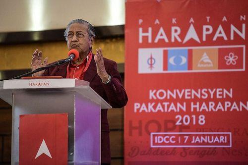 Malaysia thử nghiệm miễn thuế VAT trong 100 ngày - Ảnh 1