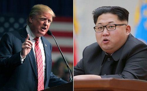 Hội nghị thượng đỉnh Mỹ - Triều bị hoãn sẽ gây ra những hậu quả nào? - Ảnh 1