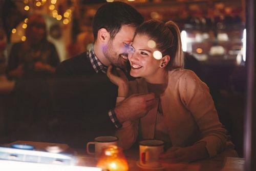 Sự khác biệt giữa tín hiệu quyến rũ và hành vi quấy rối tình dục - Ảnh 1