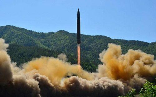 6 sai lầm trong quá khứ mà ông Trump cần tránh khi đàm phán với Triều Tiên - Ảnh 3