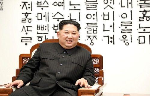 Triều Tiên và nghệ thuật ngoại giao tài tình - Ảnh 2