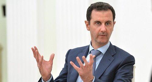Chính phủ Syria tăng cường phòng thủ trên không vì mối đe dọa từ Israel - Ảnh 1