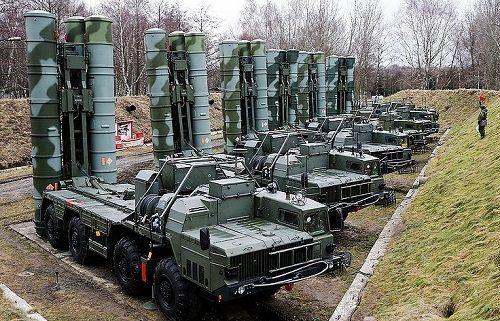 Nga chi 16 tỷ USD mua vũ khí hiện đại, bác tin cắt giảm chi tiêu quân sự - Ảnh 1
