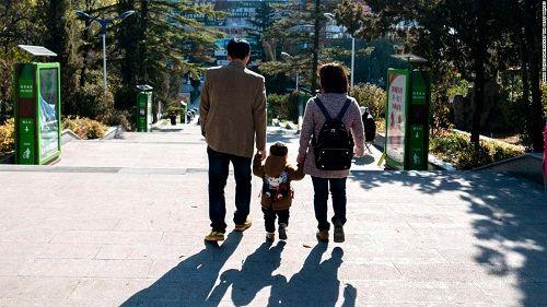 Trung Quốc: Tỷ lệ vô sinh tăng mạnh do hệ lụy của chính sách một con - Ảnh 3