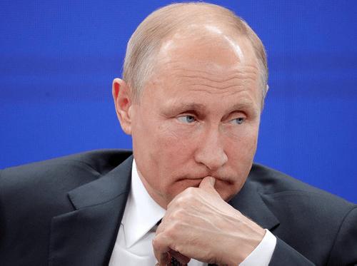 Hé lộ thời gian ông Putin gặp mặt lãnh đạo Triều Tiên Kim Jong-un - Ảnh 1