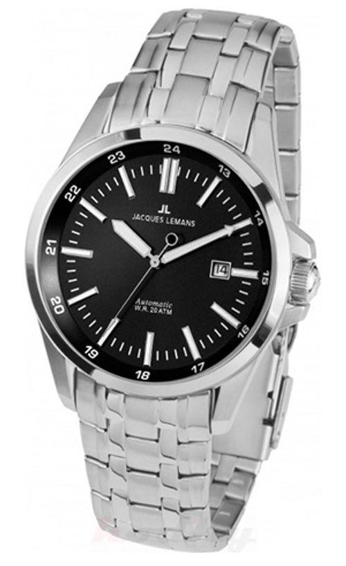 Mua đồng hồ Thụy Sĩ từ Đăng Quang: Khách hàng kêu trời vì phải bảo hành 8 lần/năm mà đồng hồ vẫn lỗi. - Ảnh 1