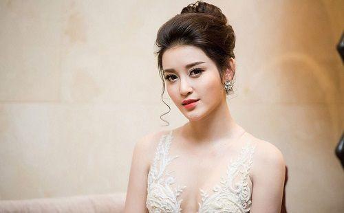 """""""Điểm danh"""" dàn Hoa hậu, Á hậu Việt dính vào lùm xùm học vấn - Ảnh 4"""