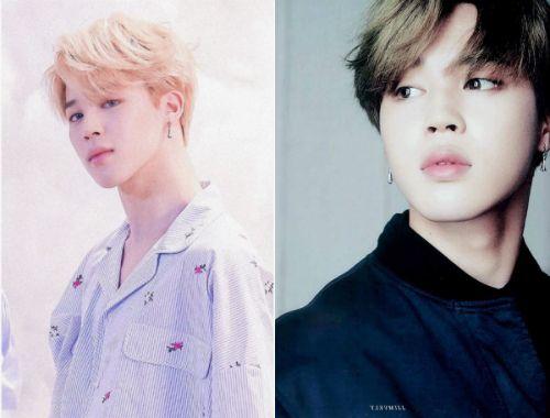 Top 7 Idol K-Pop làm fan mừng rơn sau khi tăng cân thành công - Ảnh 6