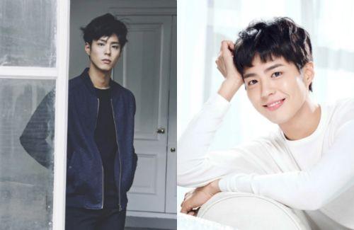 Top 7 Idol K-Pop làm fan mừng rơn sau khi tăng cân thành công - Ảnh 7