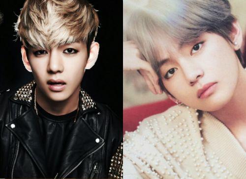 Top 7 Idol K-Pop làm fan mừng rơn sau khi tăng cân thành công - Ảnh 2