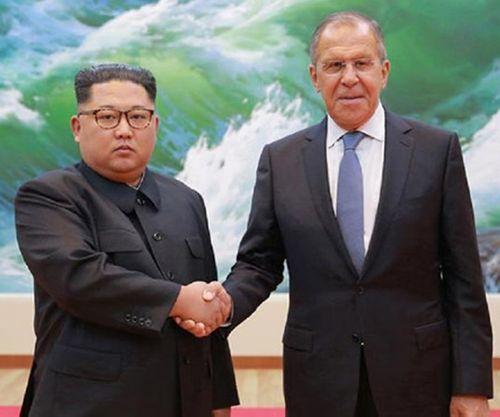 Tiết lộ quốc gia ông Kim Jong-un sẽ tới thăm sau Việt Nam - Ảnh 1