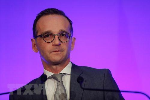 Đức, Pháp sẽ tạo ra một định dạng quốc tế mới nhằm giải quyết vấn đề Syria - Ảnh 1