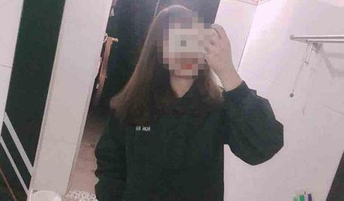 Điều tra vụ nữ sinh 17 tuổi bị bạn trai cũ đâm chết trước cổng trường - Ảnh 1