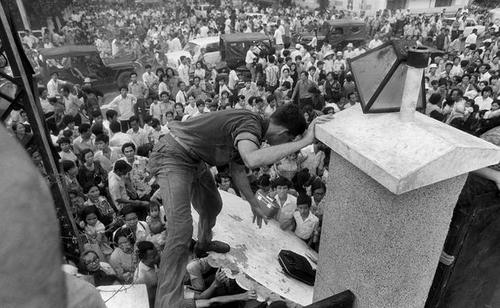 Những giờ cuối cùng trước giải phóng miền Nam 30/4/1975 - Ảnh 6