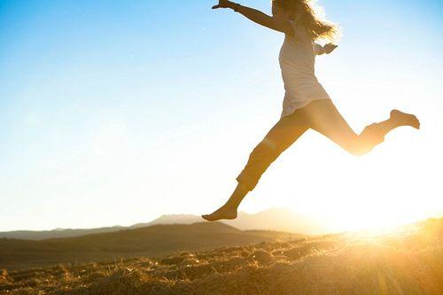 Điểm mặt những thói quen xấu bạn thưởng làm vào buổi sáng  - Ảnh 1