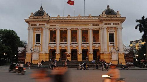 15 danh thắng nổi tiếng của Việt Nam được vinh danh trên CNN - Ảnh 13