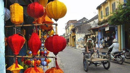 15 danh thắng nổi tiếng của Việt Nam được vinh danh trên CNN - Ảnh 3