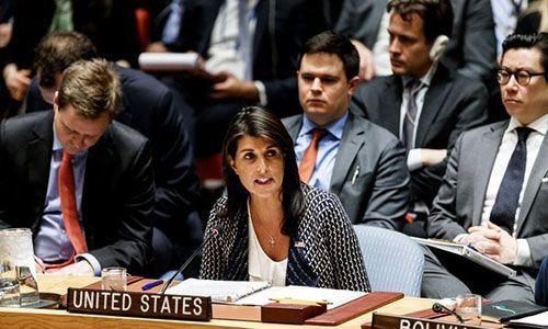 Syria bị tố cáo dùng vũ khí hoá học ít nhất 50 lần - Ảnh 1