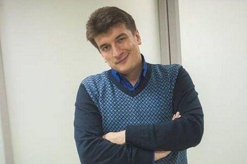Nhà báo chết bất thường sau bài viết tiết lộ nghi vấn Nga dùng lính đánh thuê tại Syria - Ảnh 1