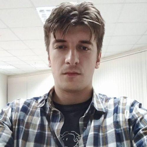 Nhà báo chết bất thường sau bài viết tiết lộ nghi vấn Nga dùng lính đánh thuê tại Syria - Ảnh 2