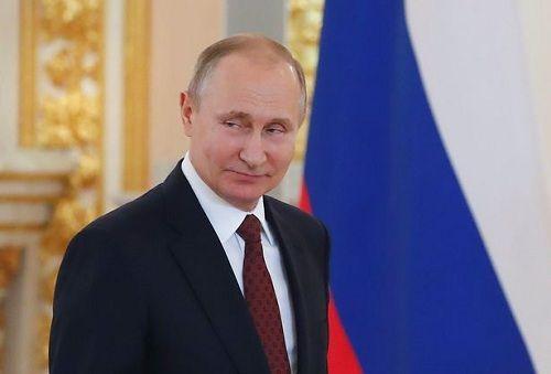 Nhà báo chết bất thường sau bài viết tiết lộ nghi vấn Nga dùng lính đánh thuê tại Syria - Ảnh 3
