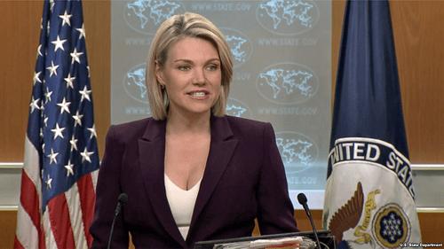 Nga bị cáo buộc cản trở việc điều tra vũ khí hóa học ở Syria - Ảnh 2
