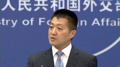 Video hiện trường vụ tai nạn khiến 32 người Trung Quốc thiệt mạng tại Triều Tiên - Ảnh 2