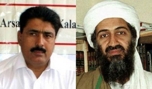 Bất ngờ chuyển nhà tù giam giữ bác sĩ trợ giúp CIA tiêu diệt Osama bin Laden - Ảnh 1
