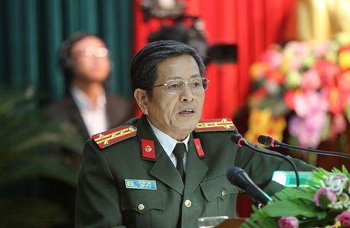 """Trưởng đoàn ĐBQH Đà Nẵng bất ngờ đính chính phát ngôn việc Đại tá Tam nhận nhà Vũ """"nhôm"""" - Ảnh 1"""