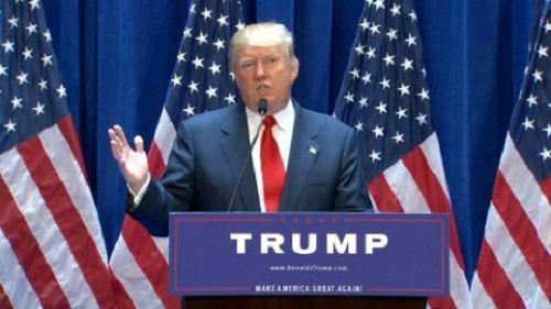 Tổng thống Mỹ cân nhắc chọn địa điểm cho Hội nghị thượng đỉnh Mỹ - Triều - Ảnh 1