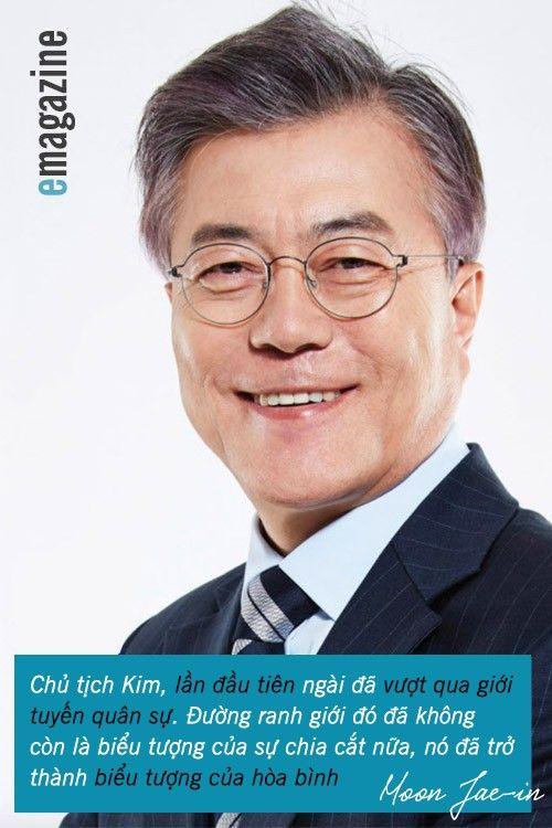 """Bán đảo Triều Tiên: Hành trình 65 năm """"tan băng"""" và viễn cảnh một mùa xuân ấm áp - Ảnh 11"""