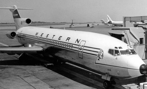 Những tai nạn máy bay thảm khốc do phi công nhầm đường băng  - Ảnh 4