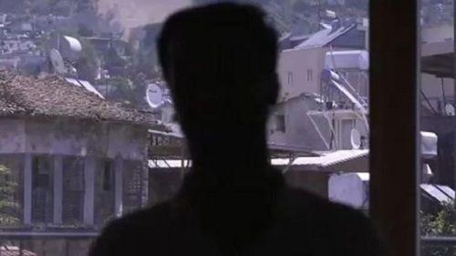 BBC: Ám ảnh câu chuyện giết hơn 100 người của sát thủ Syria - Ảnh 1