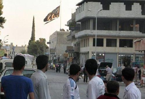 BBC: Ám ảnh câu chuyện giết hơn 100 người của sát thủ Syria - Ảnh 3