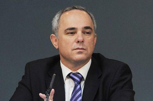 """Israel đe dọa """"loại bỏ"""" Tổng thống Syria nếu còn tiếp tay Iran - Ảnh 1"""
