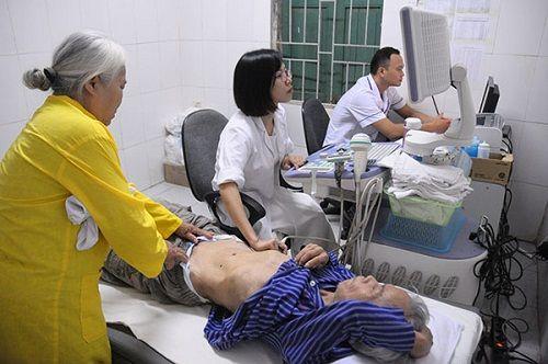 Nữ bác sĩ 9x bị mất 1 chân: Tôi vẫn thấy mình rất may mắn hơn nhiều người - Ảnh 3