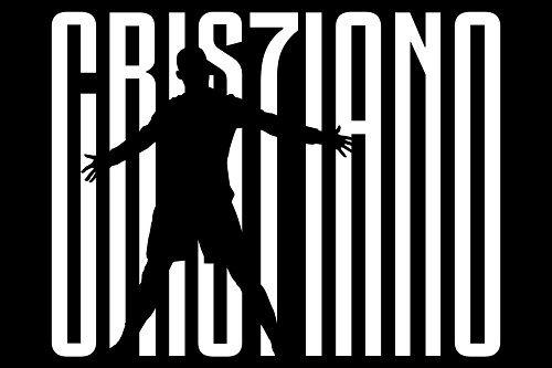 Thương vụ chuyển nhượng của siêu sao Cristiano Ronaldo có giá bao nhiêu? - Ảnh 1