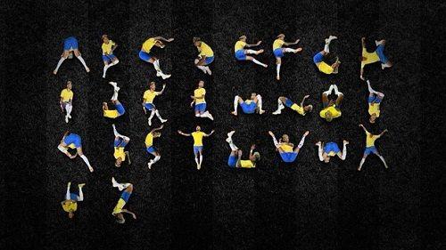 """Cư dân mạng chế """"bí kíp"""" 26 chiêu ăn vạ của Neymar - Ảnh 2"""