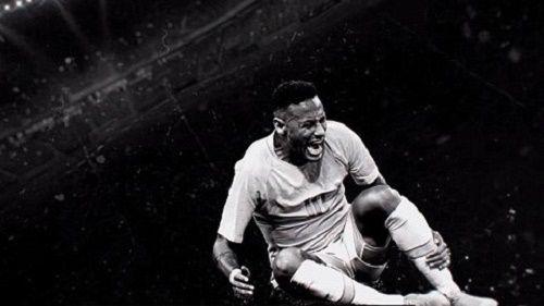 Lần đầu thừa nhận hành vi ăn vạ tại World Cup 2018, Neymar mong mọi người tha thứ - Ảnh 2
