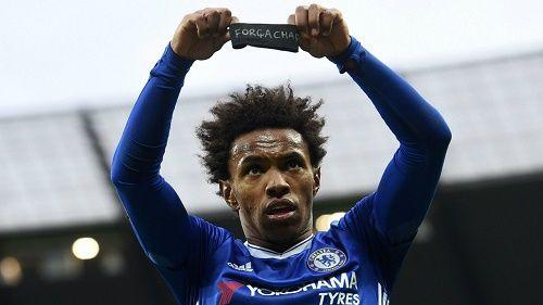 """Quyết tâm chiêu mộ 2 """"bom tấn"""" Chelsea, Real Madrid """"rút két"""" 100 triệu bảng Anh - Ảnh 2"""