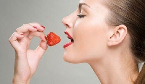 Đừng lười biếng mà bỏ bữa sáng vì nguy cơ đối mặt với béo phì, hạ đường huyết - Ảnh 4