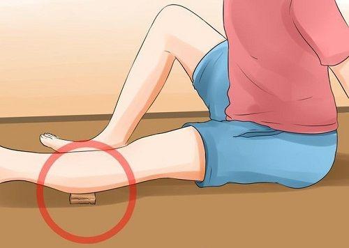 Những dấu hiệu cảnh báo cơ thể bạn đang thiếu hụt Kali - Ảnh 1