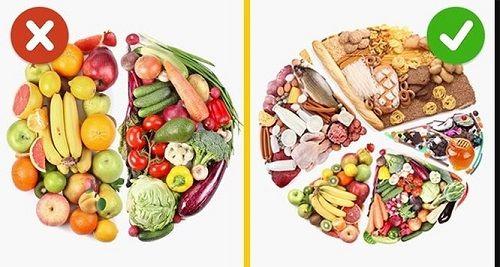 10 thói quen tưởng hữu ích nhưng lại ảnh hưởng rất xấu đến sức khỏe - Ảnh 4