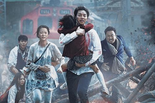 """Phần 2 bom tấn """"Train to Busan"""" sẽ khởi quay vào đầu năm 2019 - Ảnh 1"""