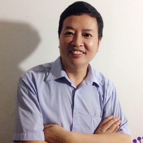 Sau nghi vấn bị bắt vì trốn thuế, Phạm Băng Băng mang thai giả để không bị tạm giam? - Ảnh 2