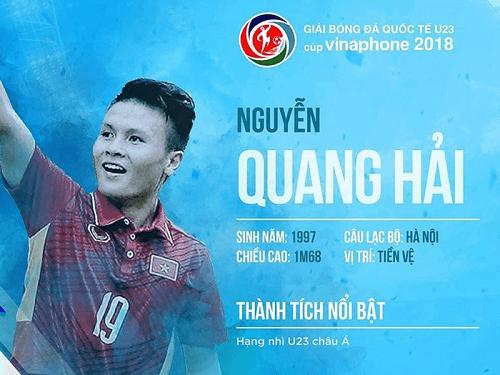 """Olympic Việt Nam vs Olympic Palestine: HLV Park """"thử nghiệm đội hình"""" - Ảnh 10"""