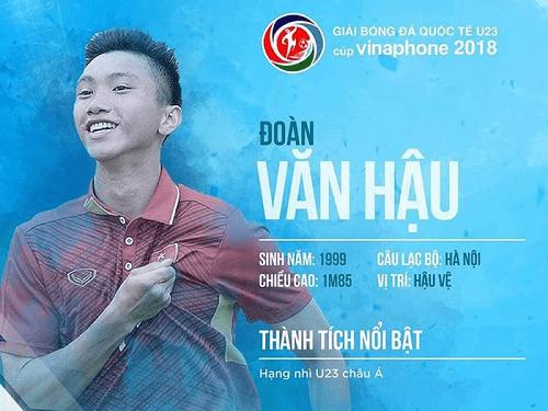 """Olympic Việt Nam vs Olympic Palestine: HLV Park """"thử nghiệm đội hình"""" - Ảnh 3"""