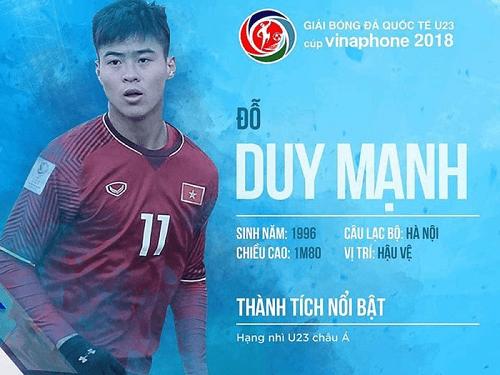 """Olympic Việt Nam vs Olympic Palestine: HLV Park """"thử nghiệm đội hình"""" - Ảnh 6"""