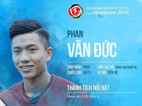 """Olympic Việt Nam vs Olympic Palestine: HLV Park """"thử nghiệm đội hình"""" - Ảnh 7"""